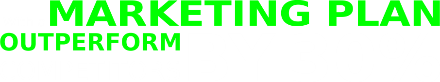 marketing-2018